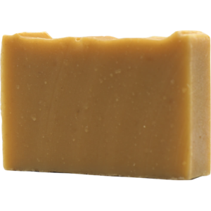 reLeaves 25mg CBD Bar Soap