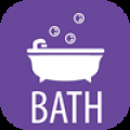 Therapeutic Bath Soaks