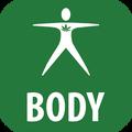 CBD Bath & Body