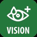 CBD Vision