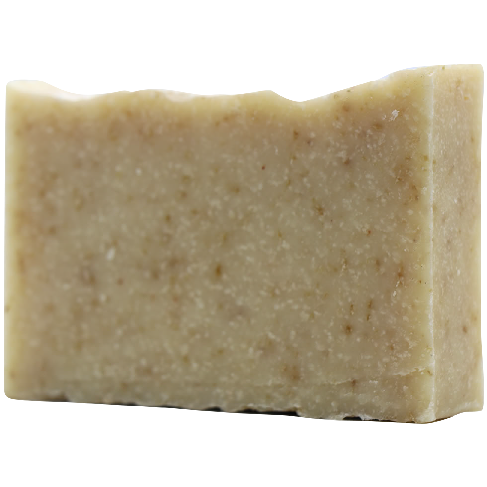 Muscle Rescue Bar Soap